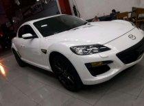 Mazda RX-8 Sport 2012 Coupe dijual