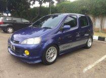 Jual Daihatsu YRV 2002 kualitas bagus