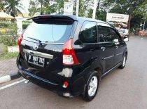 Toyota Voltz  2013 MPV dijual