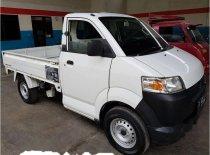 Butuh dana ingin jual Suzuki Mega Carry Xtra 2013