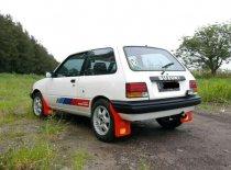 Butuh dana ingin jual Suzuki Forsa  1985