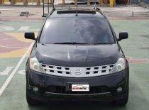 Jual Nissan Murano 2005, harga murah