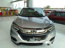 Honda HR-V E Special Edition 2018 SUV dijual