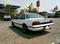 Butuh dana ingin jual Honda Prelude 2.2 1988