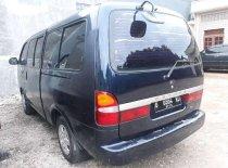 Kia Pregio SE Option 2004 Van dijual
