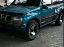 Jual Suzuki Vitara  kualitas bagus