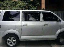 Suzuki APV GE 2012 Wagon dijual
