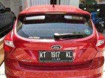 Jual Ford Focus 2014 termurah
