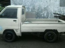 Jual Suzuki Carry Pick Up 1991 termurah