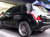 Jual Nissan Murano 2008 kualitas bagus