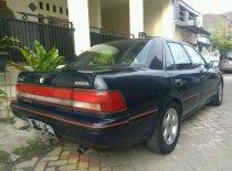 Toyota Corona  1991 Coupe dijual