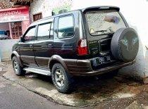 Jual Isuzu Grand Touring  2002