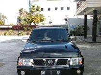 Nissan Terrano Grandroad G1 2005 SUV dijual