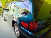 Kia Spectra  2001 SUV dijual