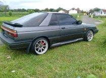 Jual Nissan Sentra 1989, harga murah