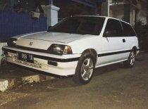 Jual Honda Civic 1986, harga murah
