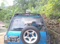 Jual Suzuki Escudo 1993 kualitas bagus