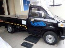 Jual Suzuki Mega Carry 2014, harga murah