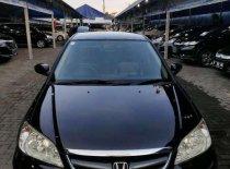 Jual Honda Civic 2005 termurah