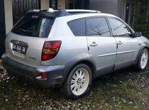 Toyota Voltz  2005 MPV dijual
