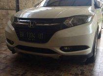 Jual Honda HR-V 1.5 NA kualitas bagus