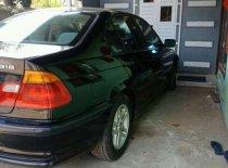 Jual BMW i8 2001, harga murah