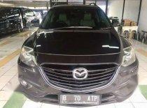 Jual Mazda CX-9 2013, harga murah