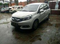 Jual Honda Mobilio Prestige Limited Edition kualitas bagus