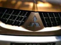 Jual Mitsubishi Kuda Grandia kualitas bagus