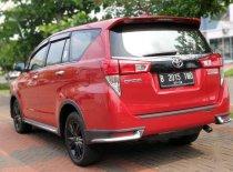 Jual Toyota Venturer 2017, harga murah