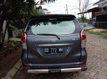 Jual Toyota 86 2014 kualitas bagus