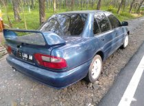 Jual Proton Wira 2004, harga murah