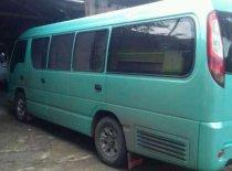 Jual Isuzu Elf 2.8 Minibus Diesel kualitas bagus