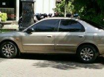Kia Spectra  2004 Sedan dijual