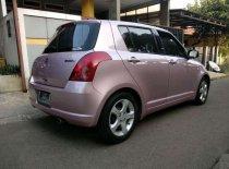 Jual Suzuki Swift GL 2006