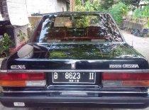 Toyota Cressida  1988 Sedan dijual