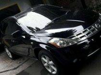 Nissan Murano  2007 Hatchback dijual