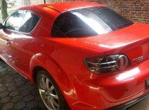Mazda RX-8 Sport 2005 Coupe dijual