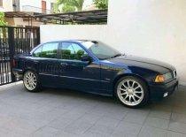 Jual BMW 3 Series 1997 termurah