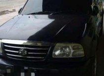 Suzuki Grand Escudo XL-7  2006 SUV dijual