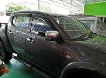 Jual Mitsubishi Triton 2008 termurah