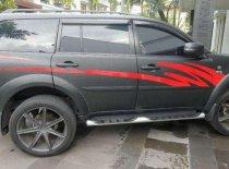 Mitsubishi Pajero Sport V6 2015 SUV dijual