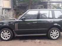 Jual Land Rover Range Rover 2002, harga murah