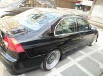 Jual Honda Civic 2002 termurah