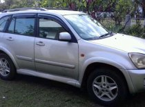 Chery Tiggo  2008 SUV dijual