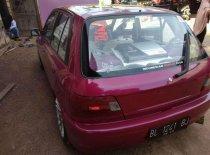 Jual Toyota Starlet 1993, harga murah