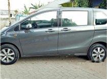 Honda Freed A 2012 MPV dijual