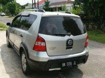 Nissan Livina X-Gear 2008 Crossover dijual