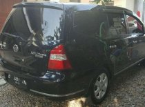Nissan Grand Livina XV Ultimate 2010 MPV dijual