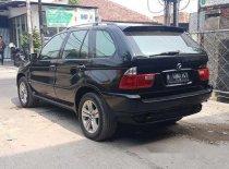 Jual BMW X5 2005 kualitas bagus